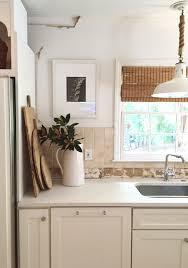 Overstock Bathroom Vanities Kennesaw Ga by How I Chose My Kitchen Countertops Design Indulgence