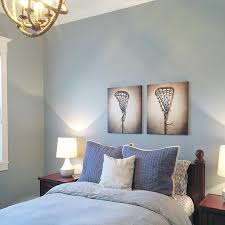 823 best paint colors blue images on pinterest color kitchen