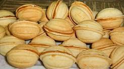 tunesische küche tunesien rezepte backen wie in tunesien tunesische küche