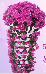 Wedding Home Decoration Popular Violet Wedding Buy Cheap Violet Wedding Lots From China