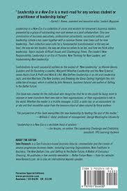 top quality essays templates memberpro co