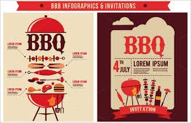 free bbq invitations exol gbabogados co