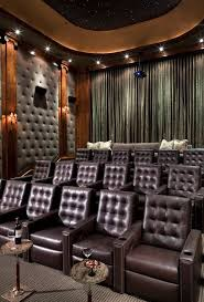 Best Home Theater Design And Entertainment Images On Pinterest - Living room home theater design