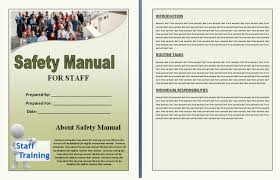 free manual templates user manuals training manuals