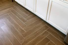 wood tile flooring patterns and tips for achieving faux