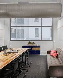 interview with lauren geremia the designer behind offices for