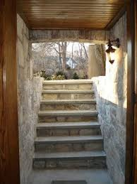 exterior basement entrance ideas exterior basement entrance ideas