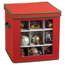 ornament storage you ll wayfair