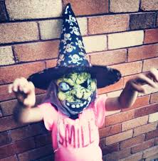 halloween games com halloween games with an aussie twist spooky scary laughter