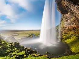 Prettiest Places In The World The 10 Most Beautiful Places In Iceland Photos Condé Nast Traveler