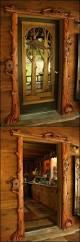 Door Design by 25 Best Wooden Doors Ideas On Pinterest Exterior Front Doors
