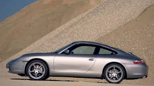 should i buy a used porsche 911 this beat to porsche 911 is why you should always get your