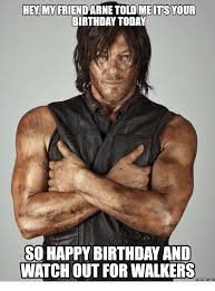 Bodybuilder Meme - 25 best memes about bodybuilder birthday bodybuilder