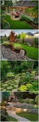 best 20 traditional landscape ideas on pinterest english garden