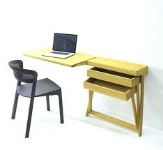 Small Glass Top Computer Desk Picturesque Computer Desk Staples Design Small Glass Top With