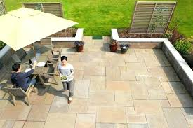replacement tiles for patio table replacement tiles for patio table choice image table decoration ideas