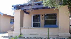for rent 1918 vintage 2 bed 1 bath bungalow by design realty