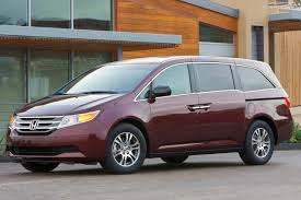 used car honda odyssey used 2013 honda odyssey for sale pricing features edmunds