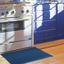Blue Kitchen Rugs Home Goods Kitchen Rugs Byarbyur Co