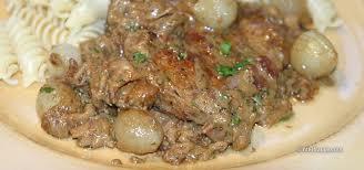 cuisiner une cote de veau côte de veau dijonnaise