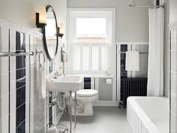 victorian bathroom designs bathroom victorian bathrooms 29 picture 19 of 20 bathroom