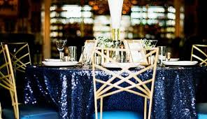 tablecloths for rent outstanding party rentals chairs tents tables linens south