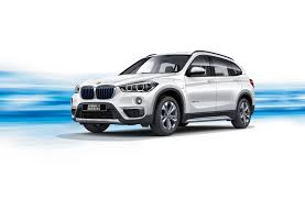 bmw electric vehicle bmw enters pakistan s electric vehicle market in a big way