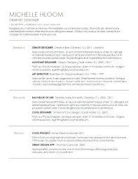 resume template google docs reddit news google docs resume templates reddit for word useful see template