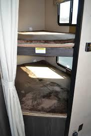 kodiak travel trailer floor plans 2017 dutchmen kodiak ultra lite 286 bhsl travel trailer tulsa ok