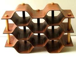 crate and barrel bar cabinet wine racks crate and barrel wine rack spirits cabinet from crate