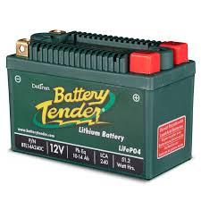 lexus key fob battery 1632 battery tender btl35a480c lithium iron phosphate battery amazon