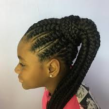 crochet hair salon fort lauderdale braids by layla browardhairstylist browardhairstylist braids