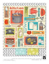 kitchen addiction collection juliedobsonminer com
