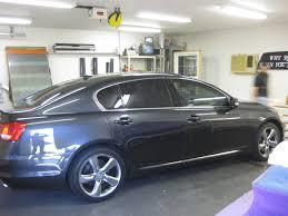 lexus cars lebanon lebanon auto window tinting bi state glass coatings