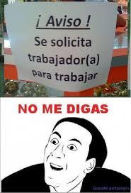 Funny Spanish Meme - spanish meme