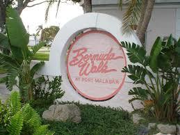 866 wateroak dr real estate florida today