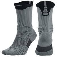 Nike Hyper Elite Quarter Socks Nike Elite Socks Sale Champs Sports