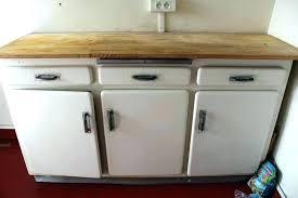 cuisine occasion le bon coin cuisine equipee occasion le bon coin le bon coin meubles cuisine