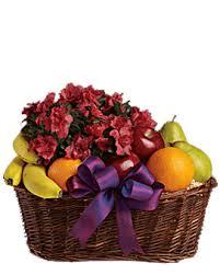 1800 gift baskets fruit baskets 1 800 balloons