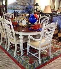 annie u0027s attic of consigned u0026 new furniture antiques 142 arrow