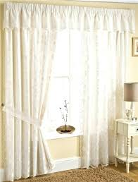 Criss Cross Curtains Criss Cross Curtains Criss Cross Lace Curtains Diy Criss Cross