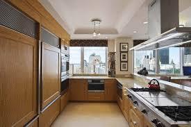 kitchen cabinet door designs kitchen cabinets two tone kitchen cabinet doors side spray