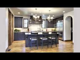 kitchen and remodeling affordable kitchen cabinets youtube