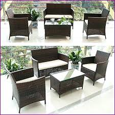 garden furniture clearance sale wicker patio furniture clearance
