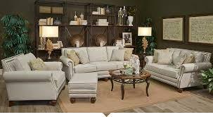 Sofa Bunk Bed For Sale Furniture Craigslist Furniture Houston Craigslist Bed Sets