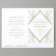 where to print wedding programs wedding ideas print wedding programs cheap templates bookletscheap
