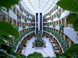 chambres d hotes luxembourg hotels com sofitel luxembourg europe