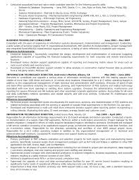 Sample Recruiting Resume by Technical Recruiter Resume Examples Recruiter Resume Description
