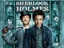 953003 sherlock holmes wallpapers movies backgrounds