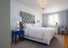 High Headboard Bed High Headboard Houzz